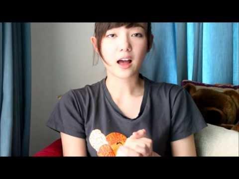 Hot Girl 13t Thái Gửi Lời Cảm Ơn Fan Việt Nam - Nếu Mà Có Lời Cảm Ơn Riêng Ae Haivl Nữa Thì Chắc E Sẽ Thành Thánh Nhanh Thôi. Thật Tiếc