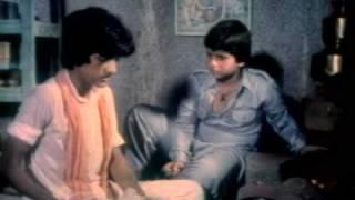 Yaarana (1981) W/ Eng Sub Watch Online 1/13