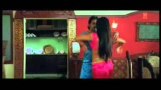 Monalisa Hot Bhojpuri