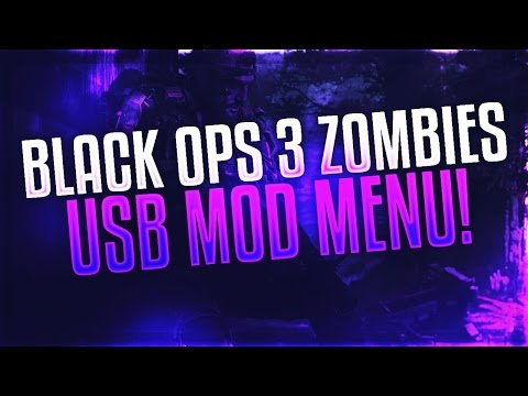 call of duty black ops 2 mod menu ps3 free download