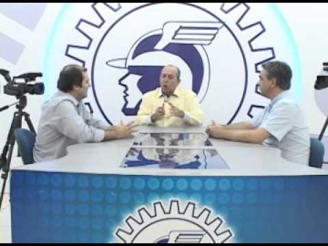 TV ACIB - Hugo Renato Reis
