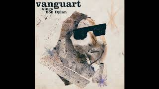 Vanguart canta The House of the Rising Sun