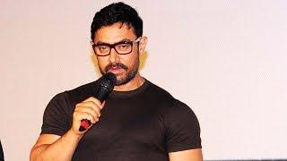 udta punjab film controversy, udta punjab controversy, aamir khan supports udta punjab film, bollywood movies