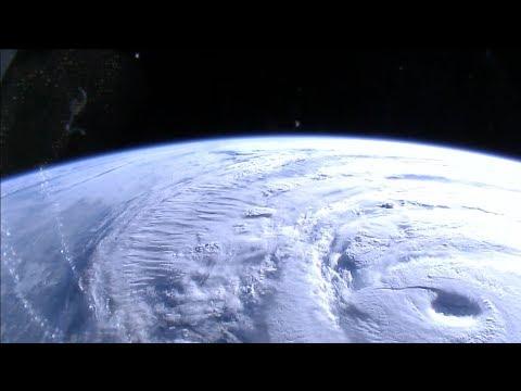 Typhoon Neoguri passes Okinawa - Update 8 (July 8, 2014)