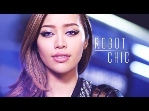 ROBOT CHIC