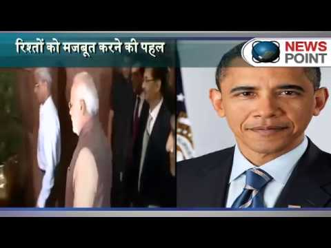 PM Narendra Modi to meet Barack Obama in Washington in September