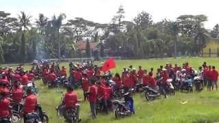 Mulyatminah Caleg PDIP DPRD 2 Dapil 5 Klaten-Estib Post