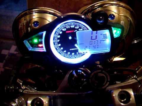 suzuki bandit 250 wiring diagram images wiring diagram moreover suzuki bandit 1200 wiring on koso wiring