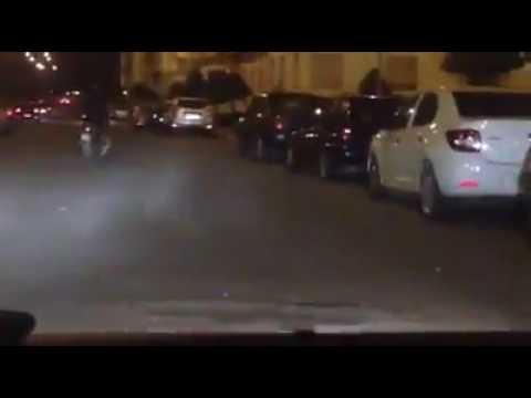 فيديو:إلى متى ستستمر معاناة أحياء جييت سكن بأكادير ؟