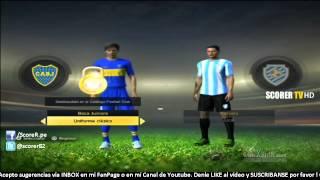 FIFA 15 FULL GAME PS3 Kits Y Nivel De Los Equipos @ Liga