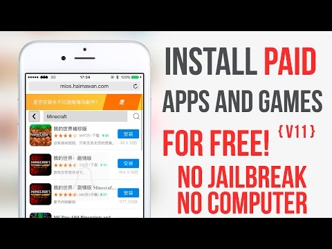 iphone 5 free games without jailbreak
