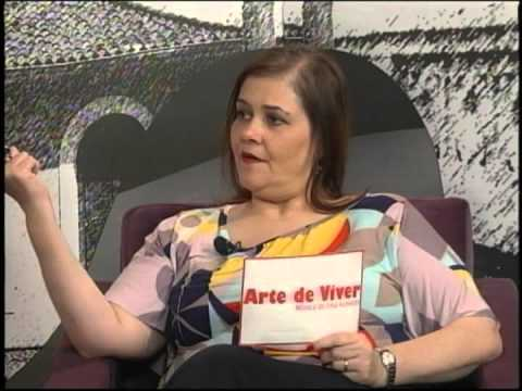 Programa Arte de Viver - Dr. Carlos de Araújo Pinto- Fratura Peniana - 16/1212 - Parte 1