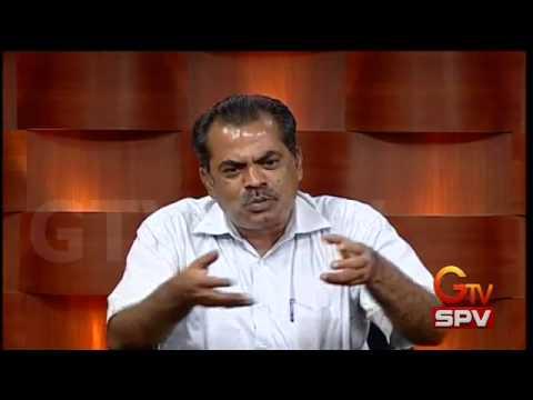 RSS BJPyin naasa velaigal