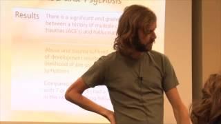 Soteria Vermont Presentation