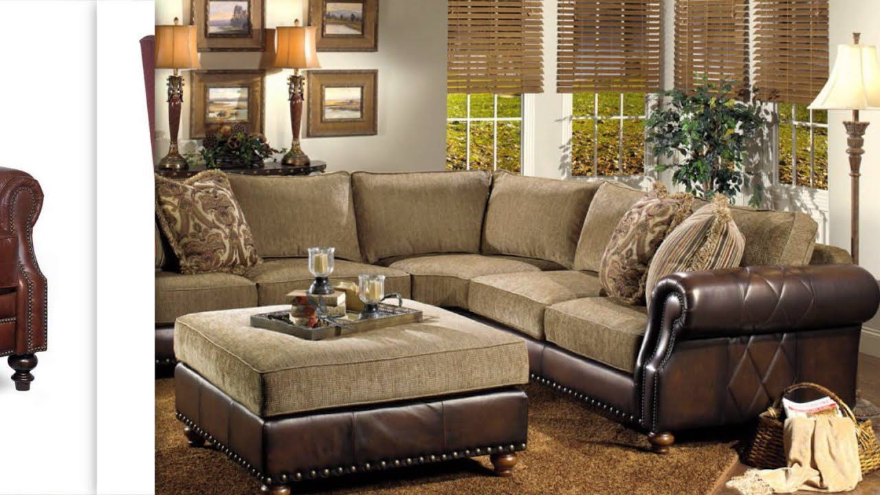 living room furniture in rochester ny amish outlet 585