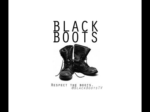 Creator of Black Boots Web Series talks the Misconception of Greek Films, Greek Life + More!