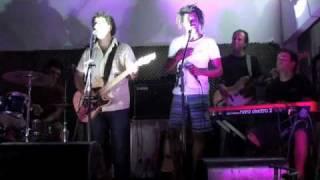 nayah e baia no bendito overdose de lucidez, niteroi rj view on youtube.com tube online.
