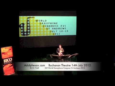 WSCXVI RICO TIME   LARS MLEKUSCH The Angel of Dispair by Hiroyuki Itoh
