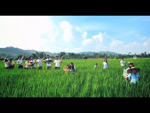 高雄一日農夫體驗趣 香蕉皮牛奶篇(影片長度:30秒)