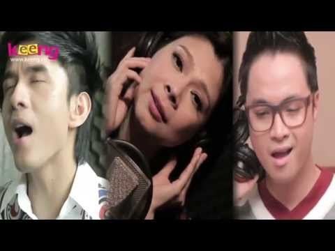 Đạo Làm Con 300 Nghệ Sỹ Video Clip Dao Lam Con Quach Been