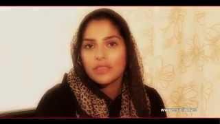 Oproep moeder van Aliza Raja