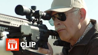 Shooter S03E13 Clip | 'Murder' | Rotten Tomatoes TV