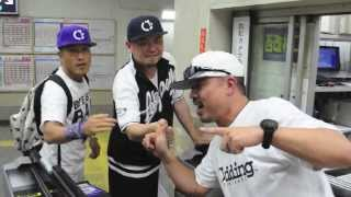 KENTY GROSS/淀川UP【SHINGO★西成/大阪UP REMIX】 [KENTY GROSS] | Micshar