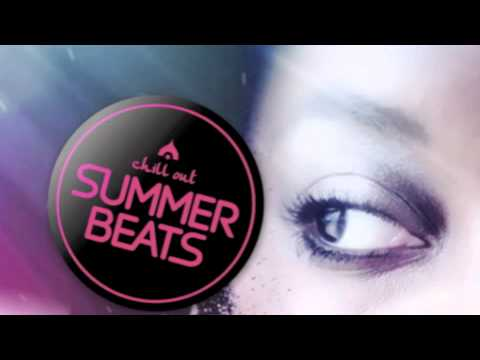 Dj César & Renato Xtrova ft Irina - Summer Beats (Original Mix).mov