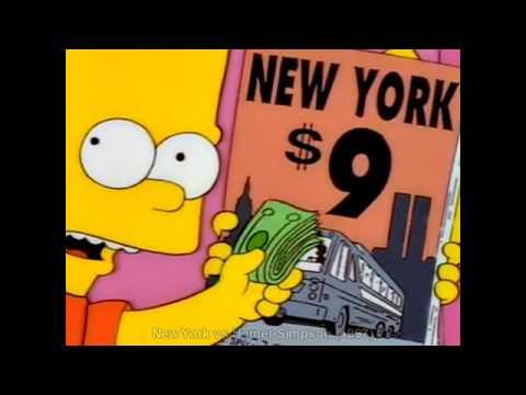 9-11 / Illuminati Symbols in Movies [New World Order ...