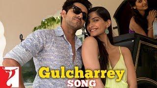 Gulcharrey - Bewakoofiyaan Video song