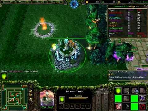 Скачать Игру Warcraft 3 На Андроид - фото 6