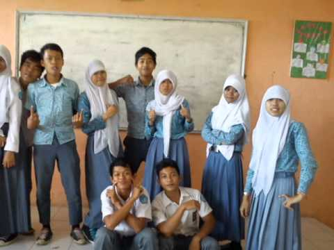 A7x - So Far Away ANAK ABAH (XII IPA 1)