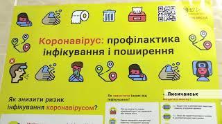 В Україні з 1 січня змінюється алгоритм виклику швидкої допомоги