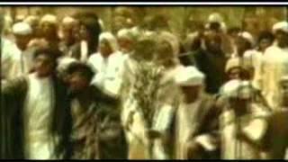 Yaadanno Hijraa by Sheikh Haji Ibrahim Tuhufa