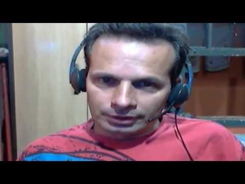 Cantor Leonardo sofre acidente de carro em Goiana e segurança morre no local