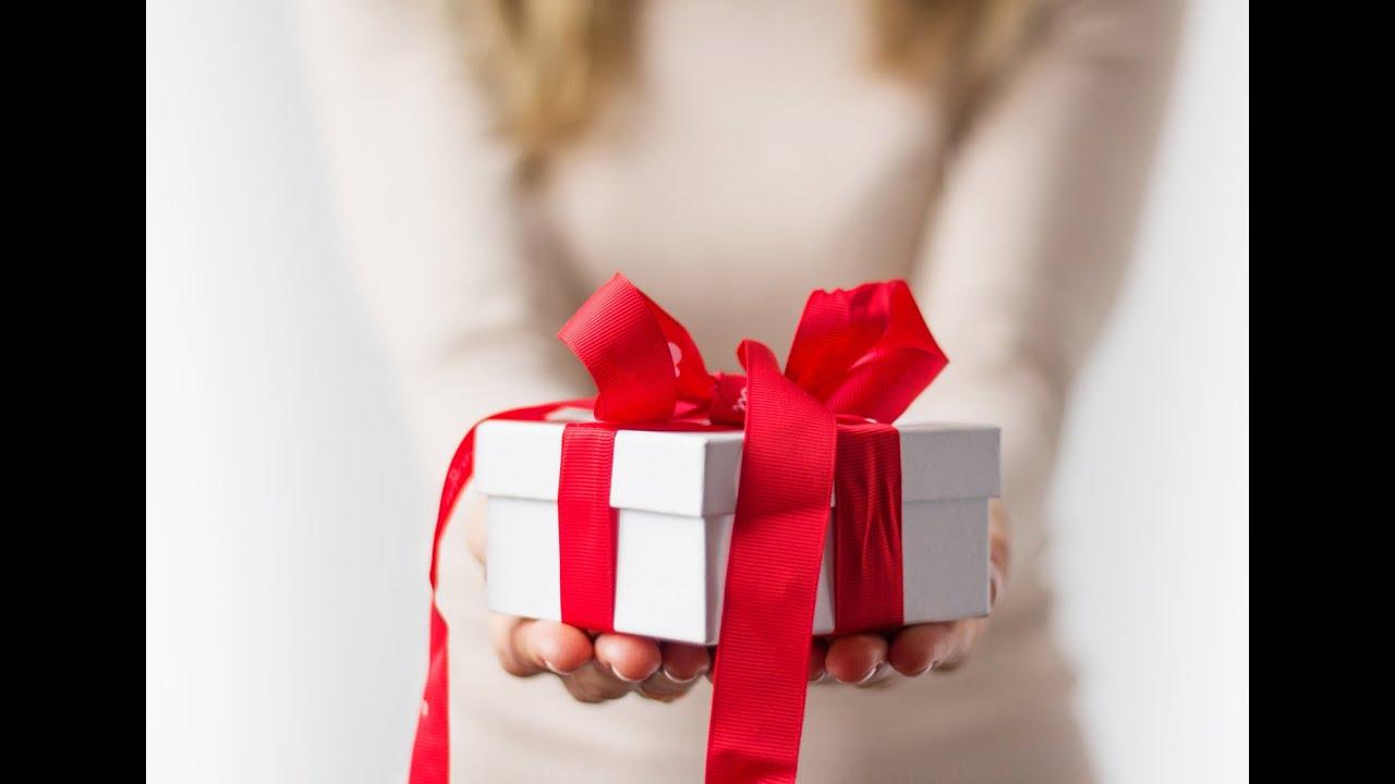 Ты самый ценный подарок судьбы 10 фотография