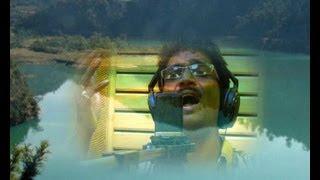 Latest Marathi Songs 2014 मराठी गाणी HD