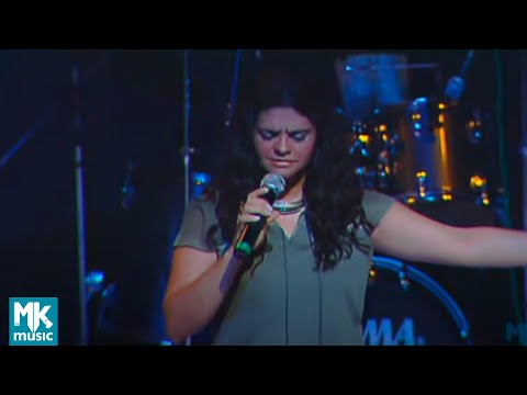 Léa Mendonça - Chora Que A Vitória Vem (Clipe Oficial MK Music)