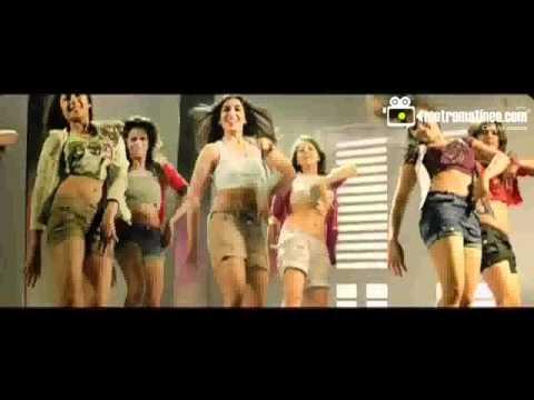 BACHELOR PARTY Malayalam Movie Song: Kappa Kappa. (HD)