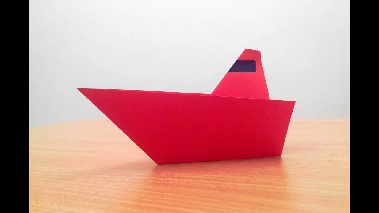 How To Make A Model Boat Step By Step Long Boat Plans