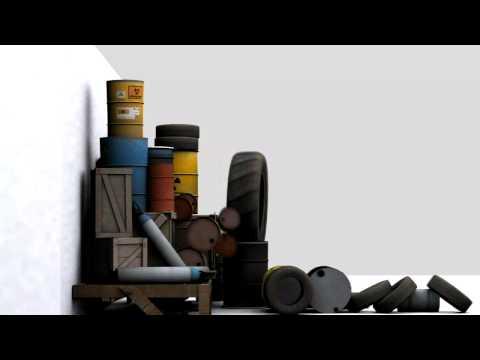 Обновление игры от 11.09.2010 + Подборка из: двух танцевальных, двух пародийных и пяти весёлых видеороликов.
