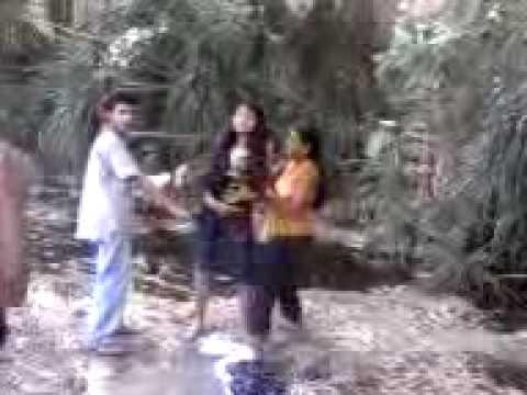 giriulla iduni saloon part3 youtube sri lanka badu sex sinhala search