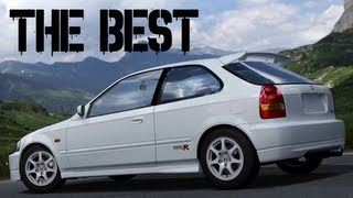 Forza 4: How To Make The BEST Drag Car For CHEAP!!!