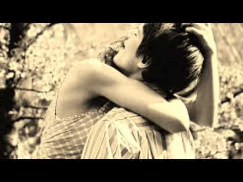 Eu te esperarei...♥ BANDA ENCANTU'S