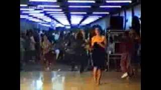 Caidas Bailes Y Borrachos Videos Chistosos