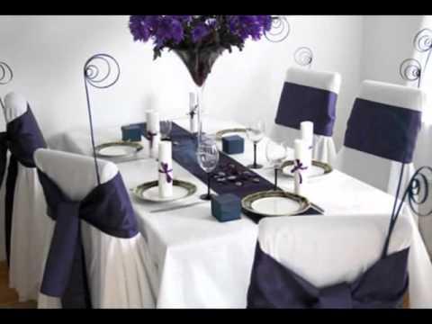 Projekat 12 venčanja - dekoracija venčanja u martu