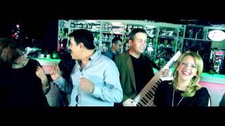 DAN CIOTOI - IN FIECARE ZI TE IUBESC 2014 [VIDEO ORIGINAL HD]