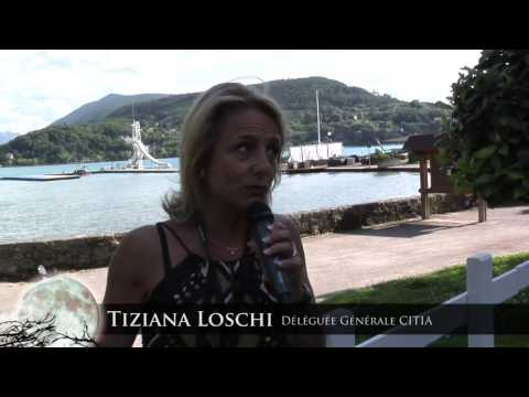 Annecy 2009 - Live 04