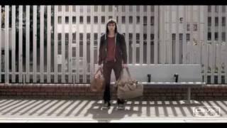 Misfits Series 1 Trailer