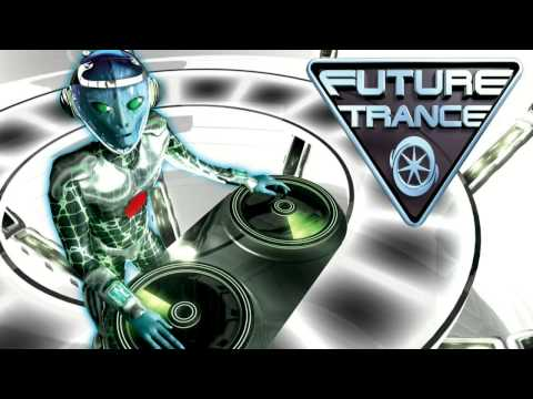 Future Trance vol. 63 CD3 (Mixed By Rob Mayth) *HD*  HANDZ UP! 